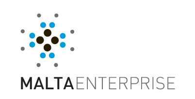 Medcann World Forum partner - Malta Enterprise