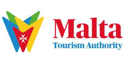 Medcann World Forum partner - Malta Tourism Authority