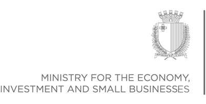 Medcann World Forum partner - Malta Ministry For Economy