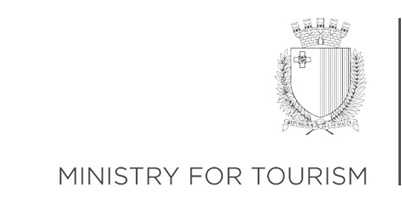 Medcann World Forum partner - Malta Ministry For Tourism