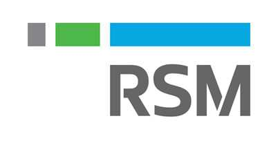 Medcann World Forum partner - RSM